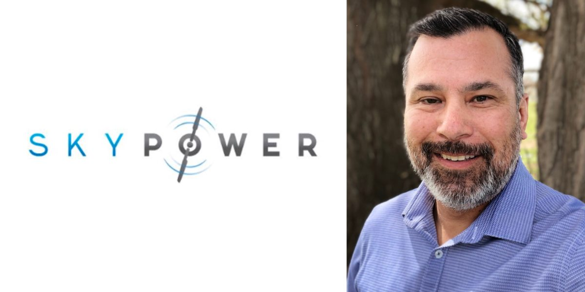 Sky Power welcomes new US Sales Manager
