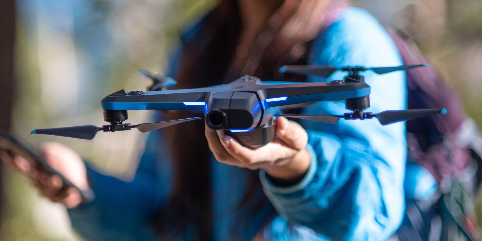 Skydio-stops-shipping-drones.jpg