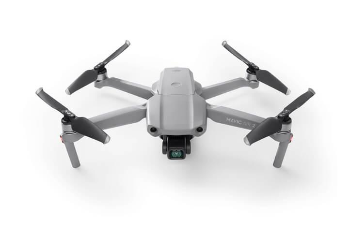 Dji Mavic Air 2 Reviews Features Price Etc Dronedj