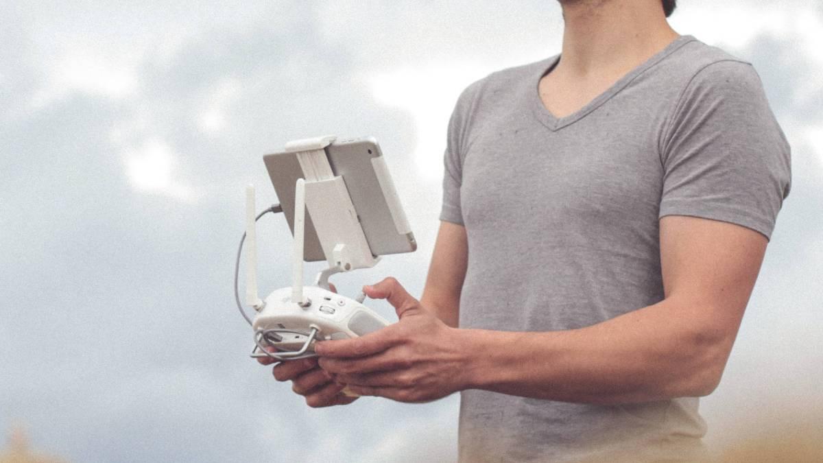 Australia drone laws AUS