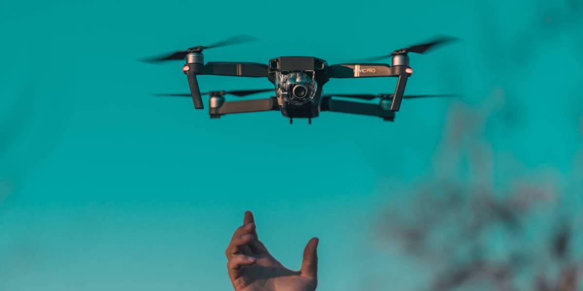 Australian drone registration CASA