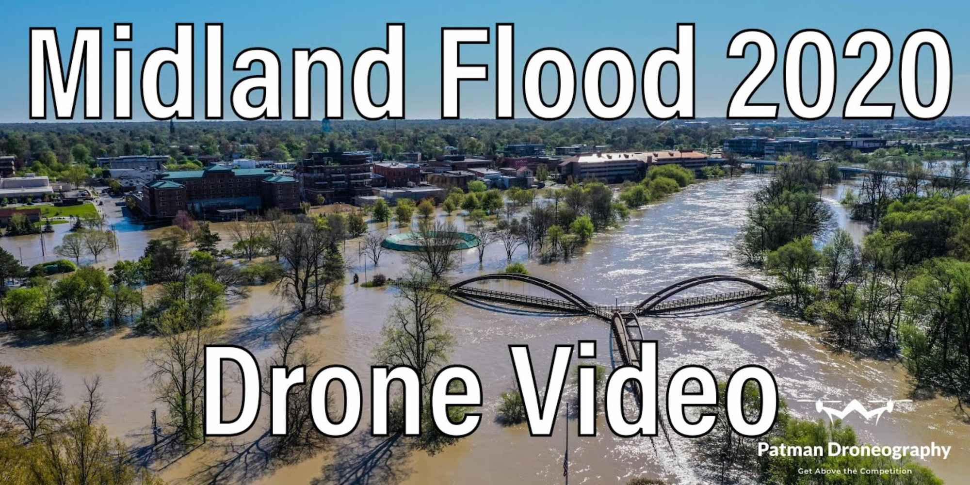 drone x pro official site
