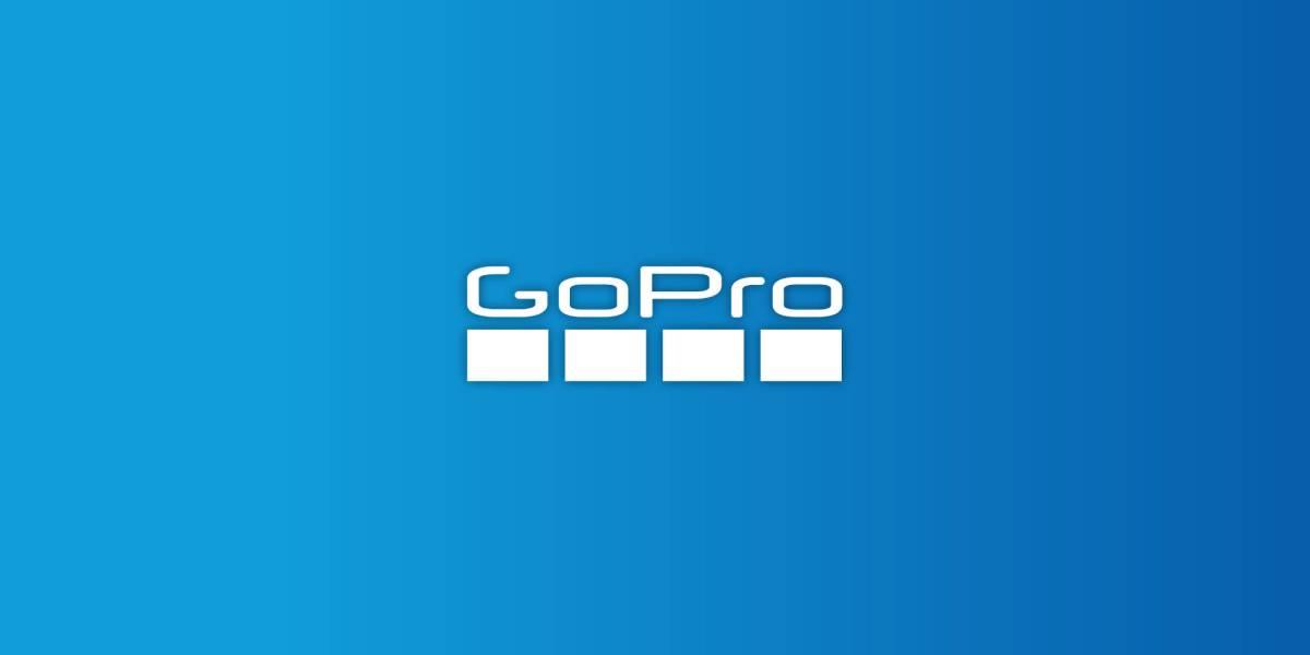 GoPro trademark MURAL ZEUS Hero 9