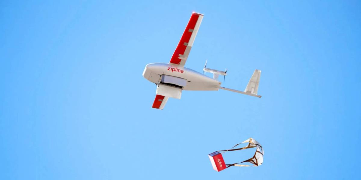 South Africa Drone Council