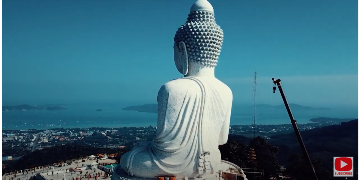 Feature image Thailand video