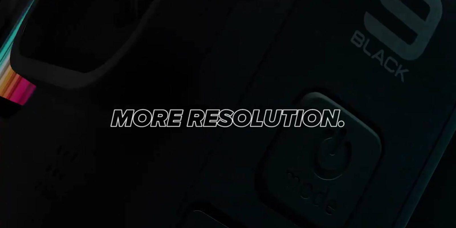 GoPro Hero 9 Black Review: Time to Upgrade  |Gopro Hero 9
