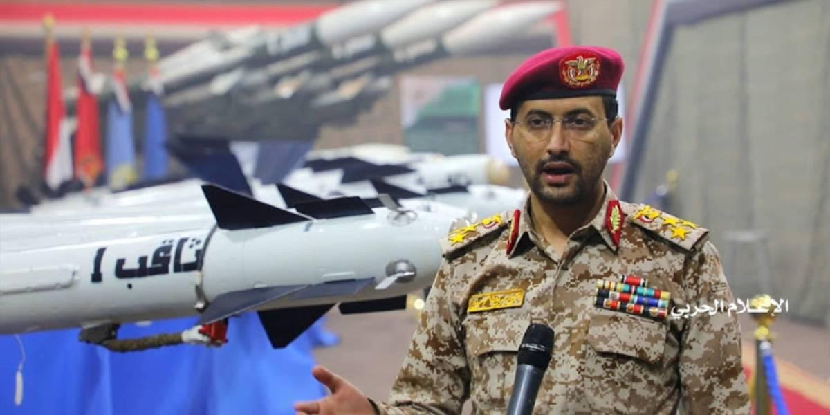 Houthi Saudi's airport drones Saudi