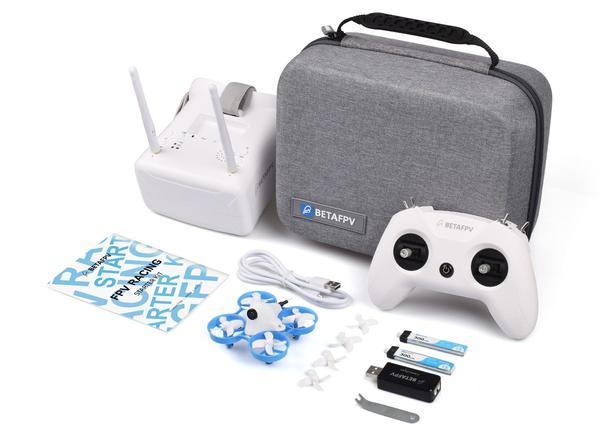 BETAFPV kit