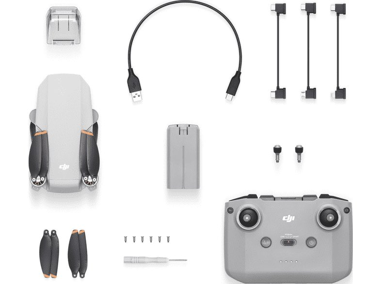 Best Buy Says Dji Mini 2 Release Date November 4 Customer Dronedj