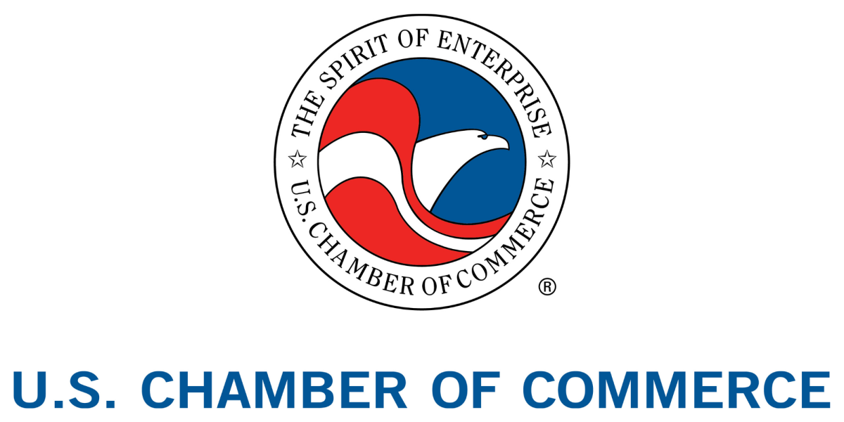Chamber of Commerce Featured Image
