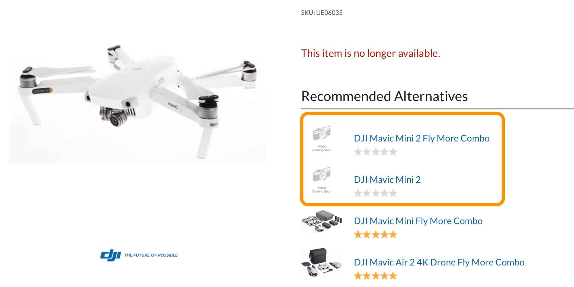 DroneDJ - cover