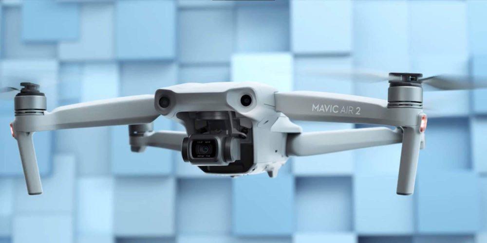 best $1000 drones