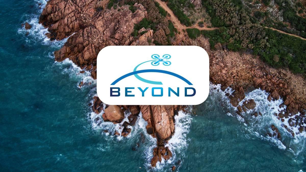 U.S. DoT BEYOND drone integration