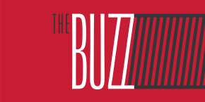 The Buzz Podcast