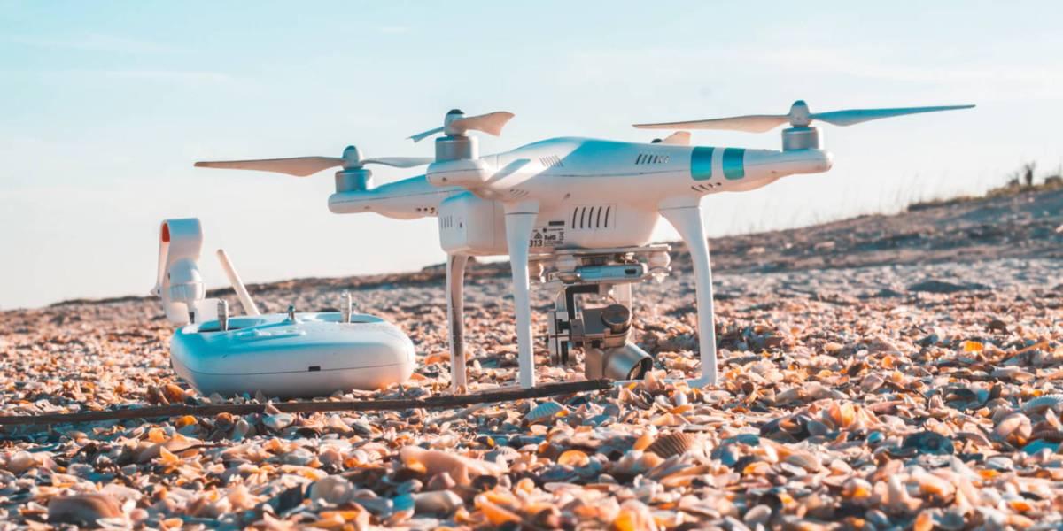 UAV training education