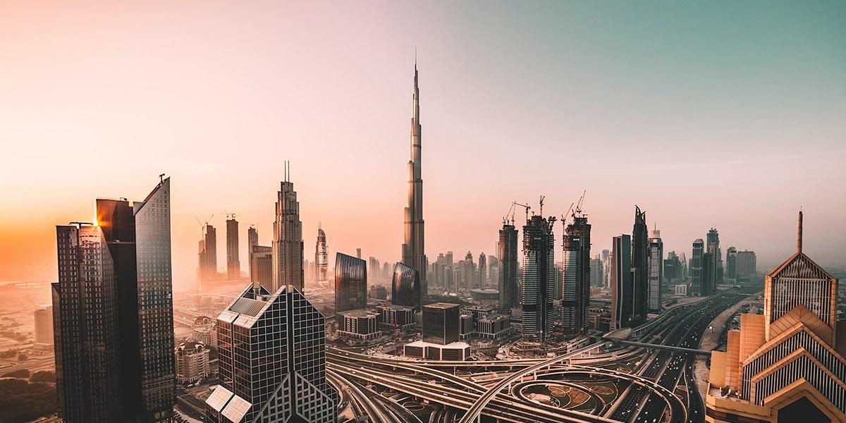 dive_burj_Khalifa