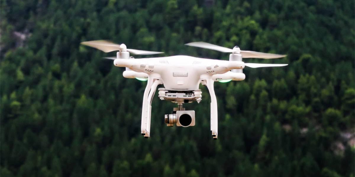 Hungary's drone regulations