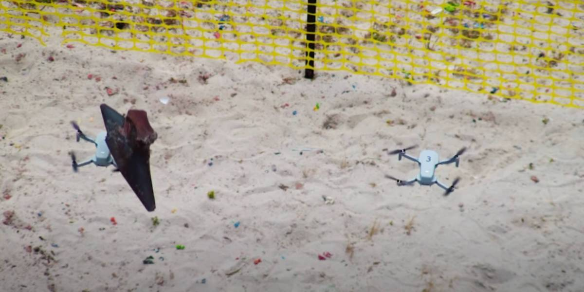 anvil destroy drone