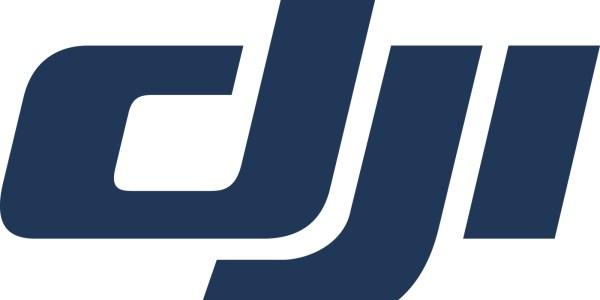 lawsuit patent violations DJI