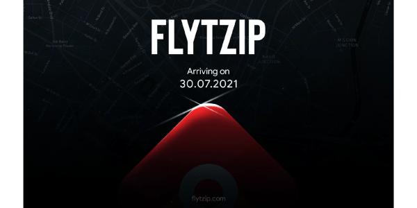 FlytBase drone delivery platform