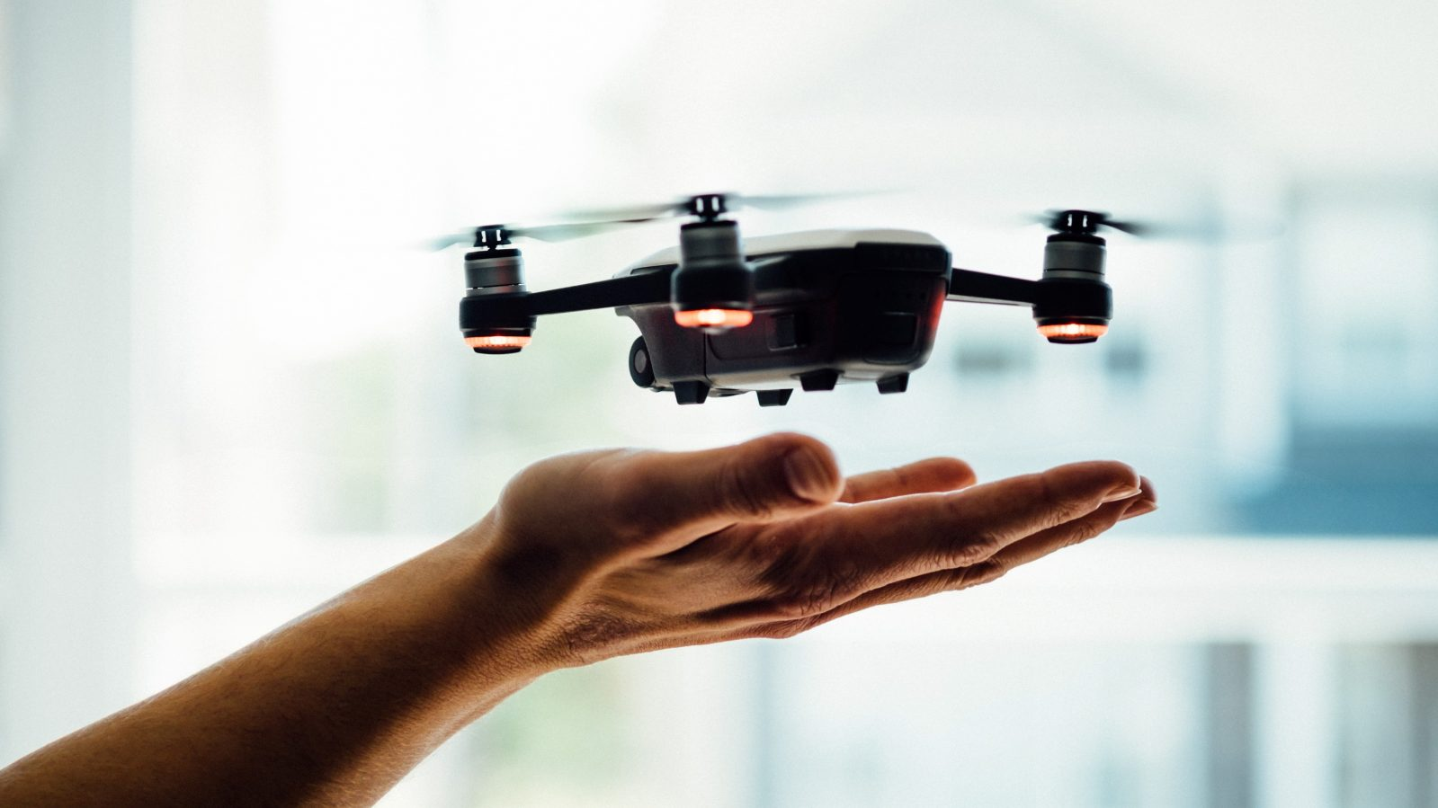 The new (and improved) India drone rules 2021 are here - DroneDJ