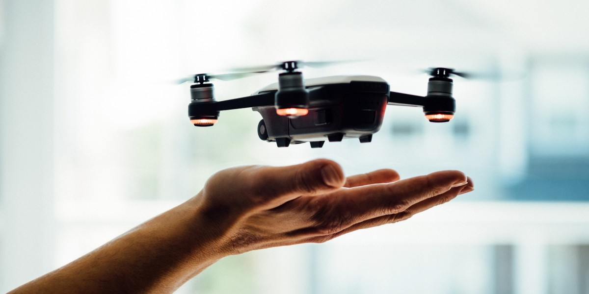 india drone rules 2021 new