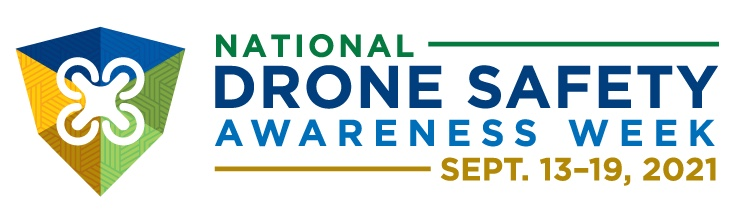 National Drone Safety Awareness