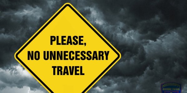 hurricane ida mississippi highway