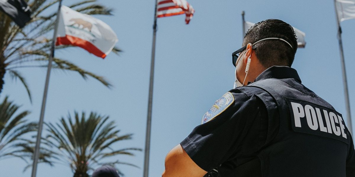 chula vista police drones